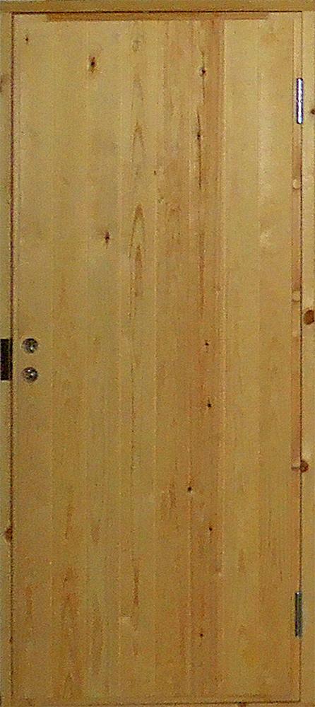 Mökin ovet – Lahdenrakennustarvike Lahti